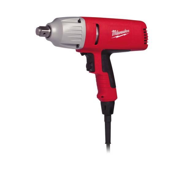 Milwaukee ¾ inch impact wrench IPWE 520 RQ
