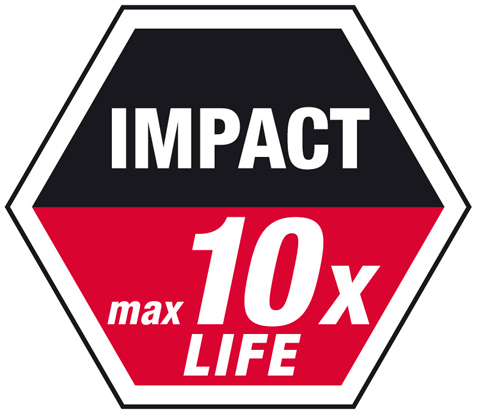 Milwaukee-Logo10xLife