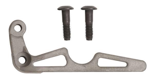 Leatherman Taschenclip, 2 Schrauben, als Ersatzteile