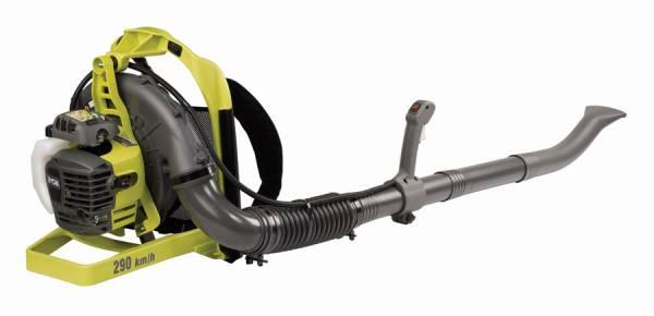 RYOBI rückentragbares Motorgebläse RBL26BP, EAN 4892210810896