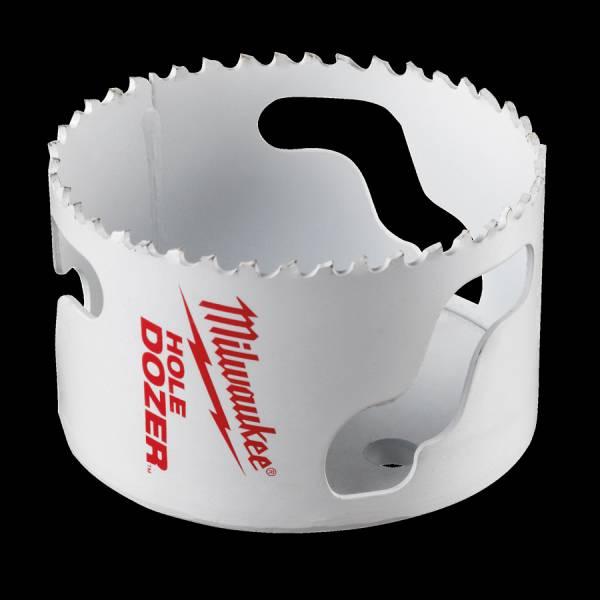 Lochsäge Bi-Metall Hole Dolzer™ – ø 68 mm