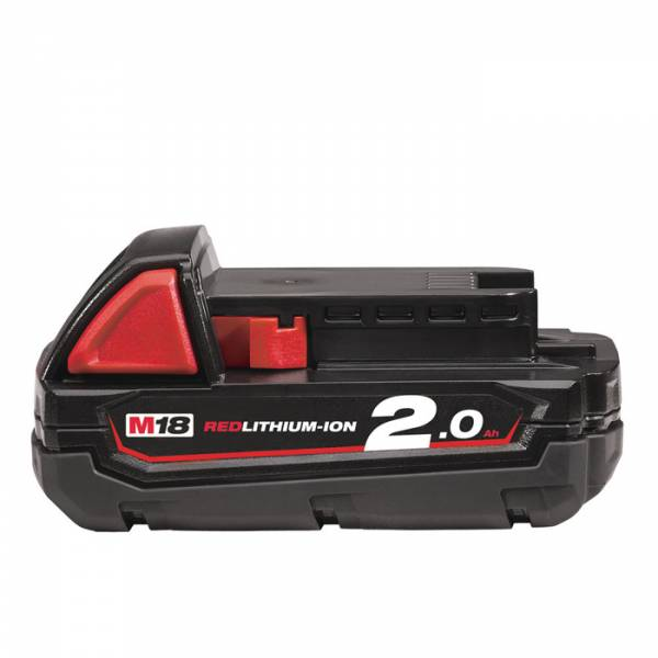 Battery M-Series M18 B2