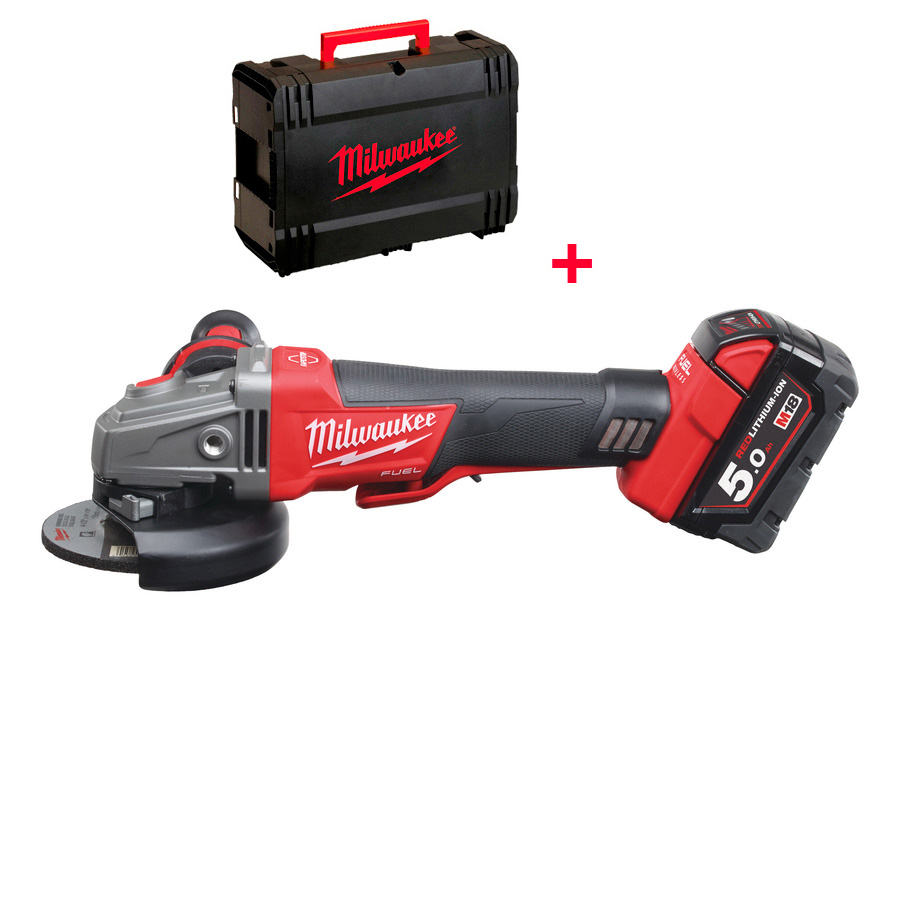 milwaukee cordless power tools for sale tools plus. Black Bedroom Furniture Sets. Home Design Ideas