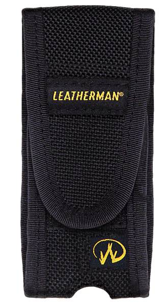Leatherman Nylon-Gürtelholster
