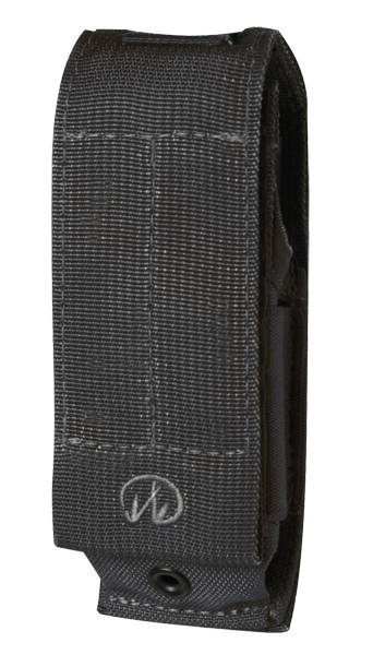 Leatheman MOLLE-Holster II, schwarzes Nylon