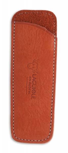 Laguiole, Pouch Nubuck, Image similar