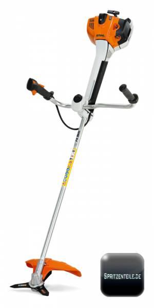 Stihl Brushcutter FS360 C-E