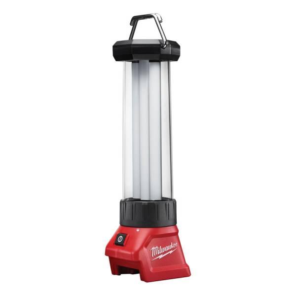 Milwaukee Akku-Lampe M18 LL, ohne Akku