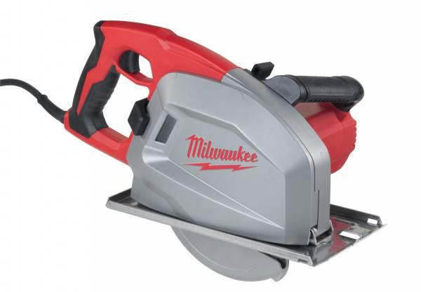 Milwaukee Metall-Handkreissäge MCS 66