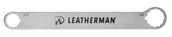 Leatherman MUT® Schraubenschlüssel