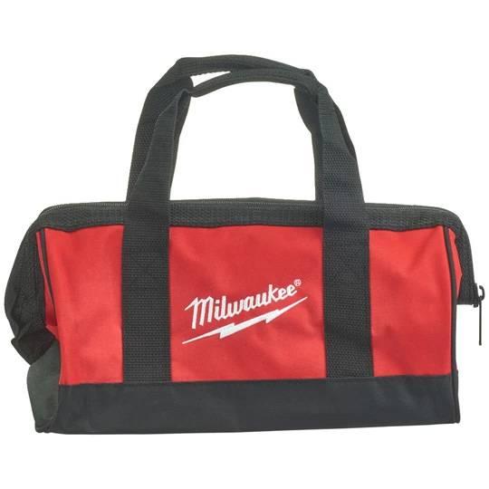 Contractor Bag M