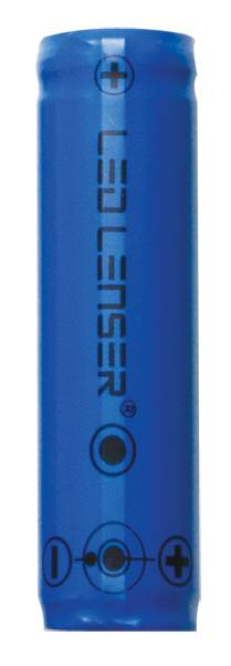 Battery ICR 14500