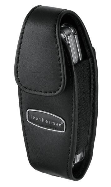 Leatherman Lederholster für JUICE-Modelle