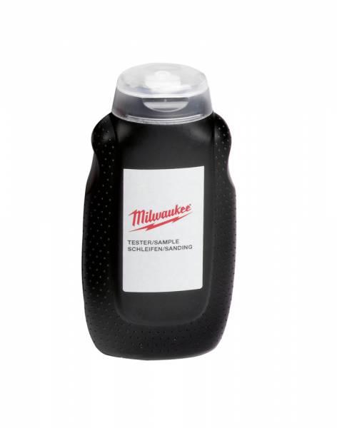 Schleifpolitur M-Cut 1500 von Milwaukee, 250 ml