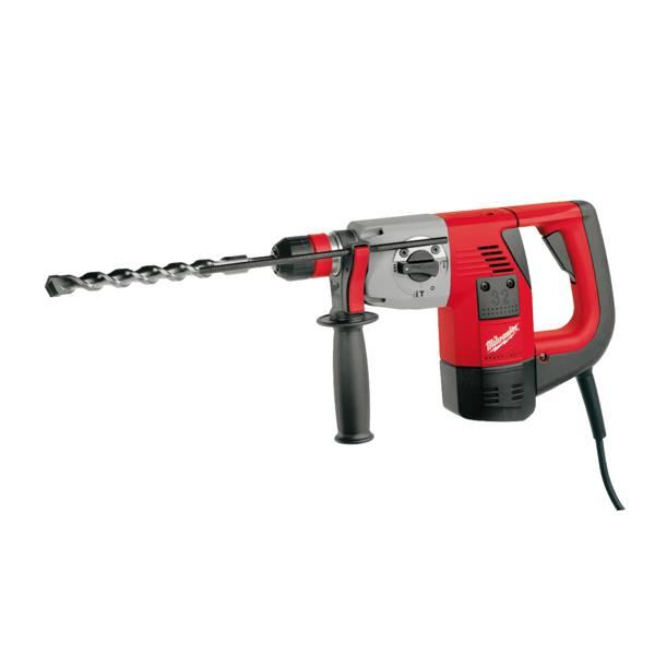 Combi Hammer PLH 32 XE