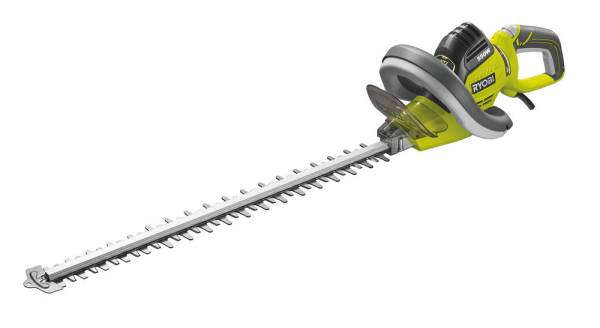 RYOBI Elektro-Heckenschere RHT5555RS, 550 W
