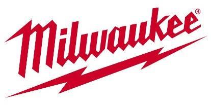 Milwaukee Zwischenbacke für Press-Schlinge, ohne Abb.